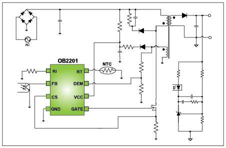 电路 电路图 电子 户型 户型图 平面图 原理图 452_296