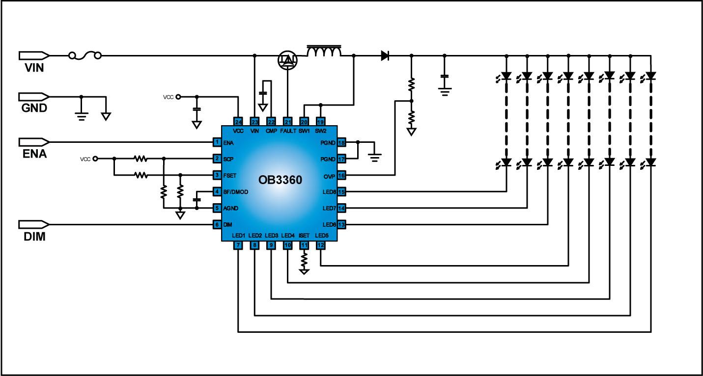 电路 电路图 电子 原理图 1431_766