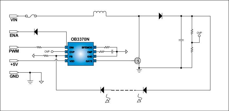电路 电路图 电子 户型 户型图 平面图 原理图 791_384