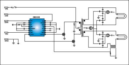 电路 电路图 电子 原理图 436_221