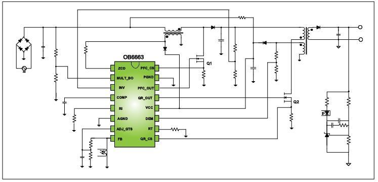 电路 电路图 电子 原理图 747_361